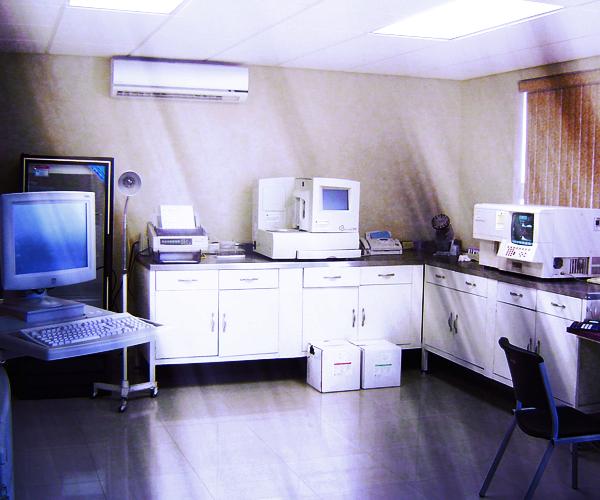 Laboratorio Laboratoriomedico2_zps15f54aca