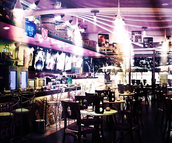 Cafetería La Petit Coin Lapetitcoin_zps61c04534