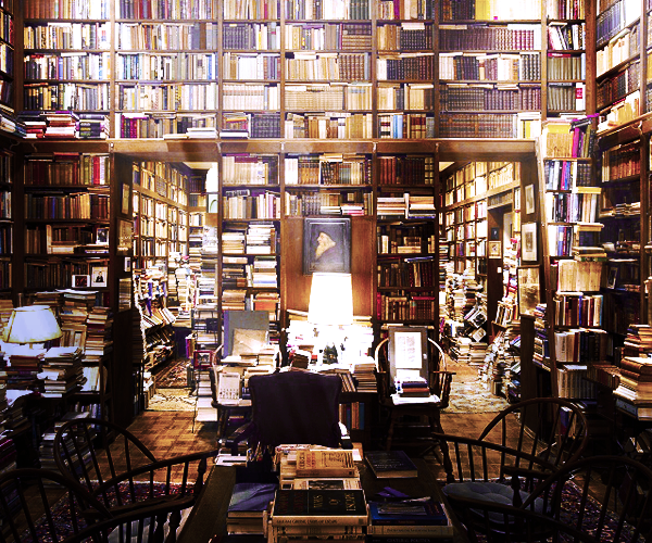 Librería - La Mano de Hamurabi Libreria1_zps710f0545