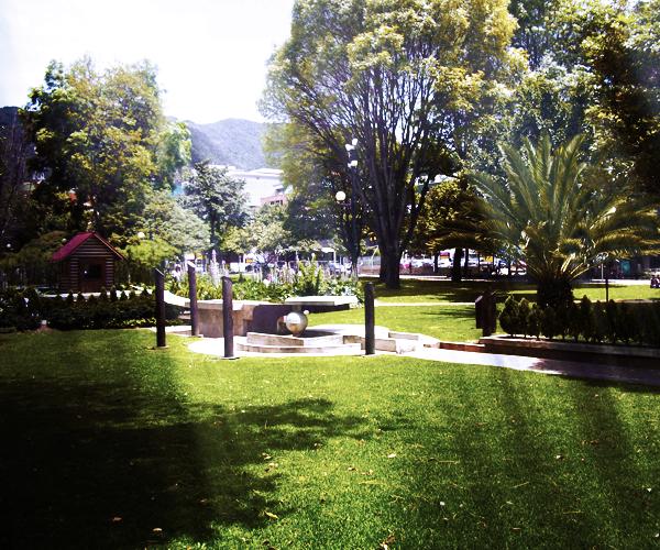 Parque Parque_zps73e62fae
