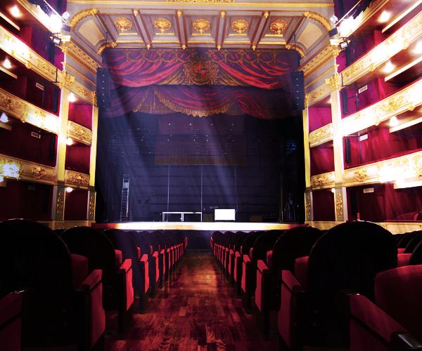 Teatro Teatro_zpsf59d1c78