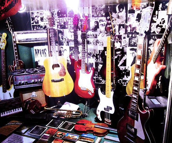 Tienda de Música Tiendamusica_zps7b8b1ee8