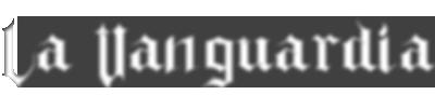 Razas Vanguardia_zpsf44a359f