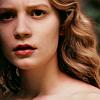 Alice au pays des Merveilles, de Tim Burton Aiw1