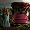 Alice au pays des Merveilles, de Tim Burton Aiw18