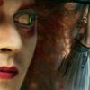 Alice au pays des Merveilles, de Tim Burton Aiw21