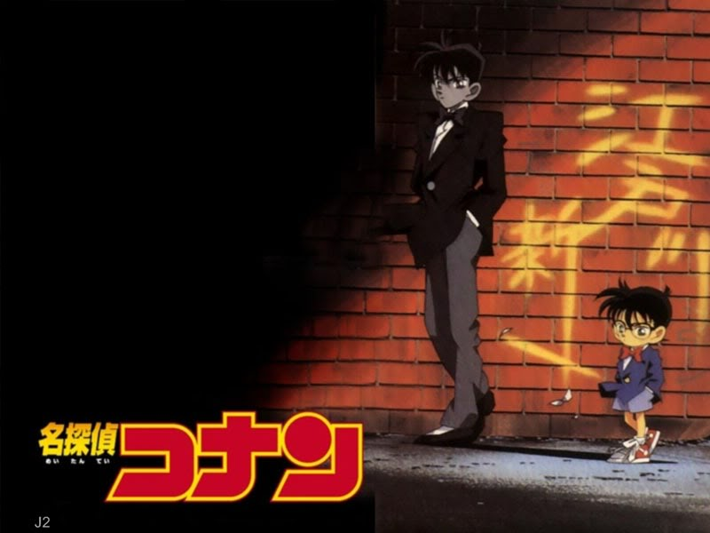 CONAN WALLPAPER Detective_conan_wallpaper_02