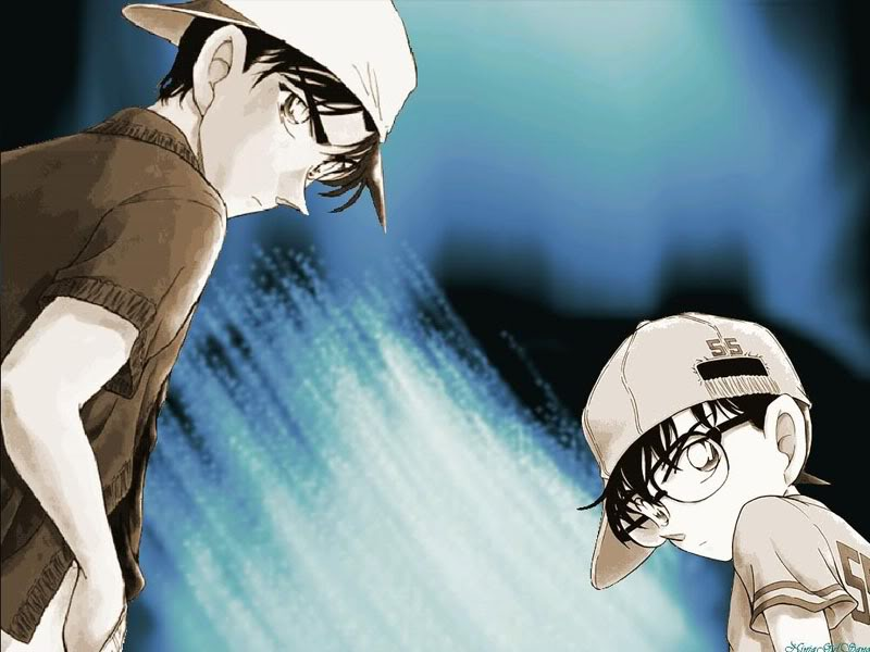 CONAN WALLPAPER Detective_conan_wallpaper_04