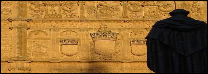Foro de la Real Universidad de Aragón y de la Universidad de Valencia (La UniVal)