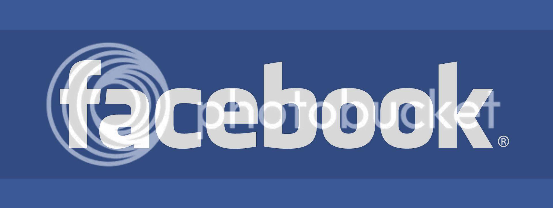 Flanagan ya está en Facebook Facebook