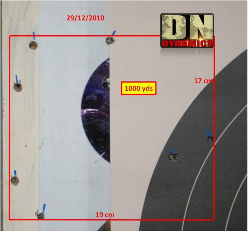 Un petit tir à 900m DSC02091a