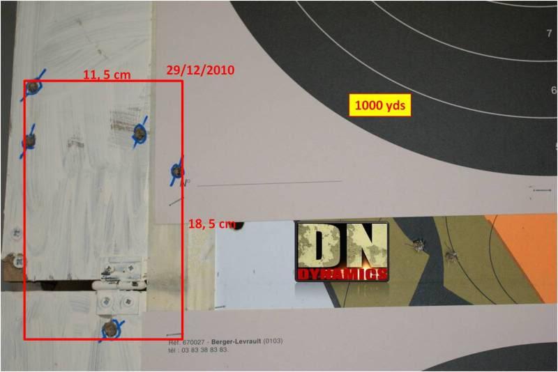 Un petit tir à 900m DSC02094a