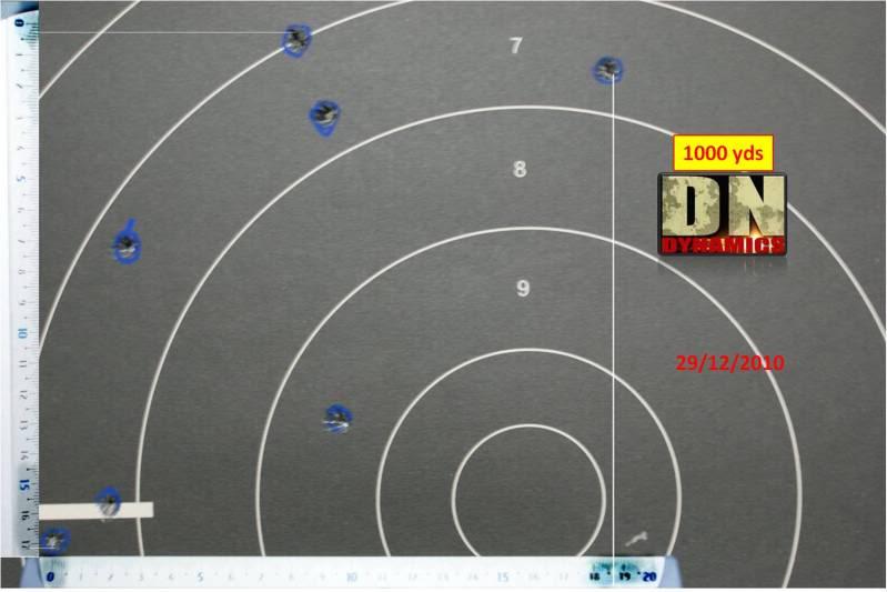 Un petit tir à 900m DSC02102a