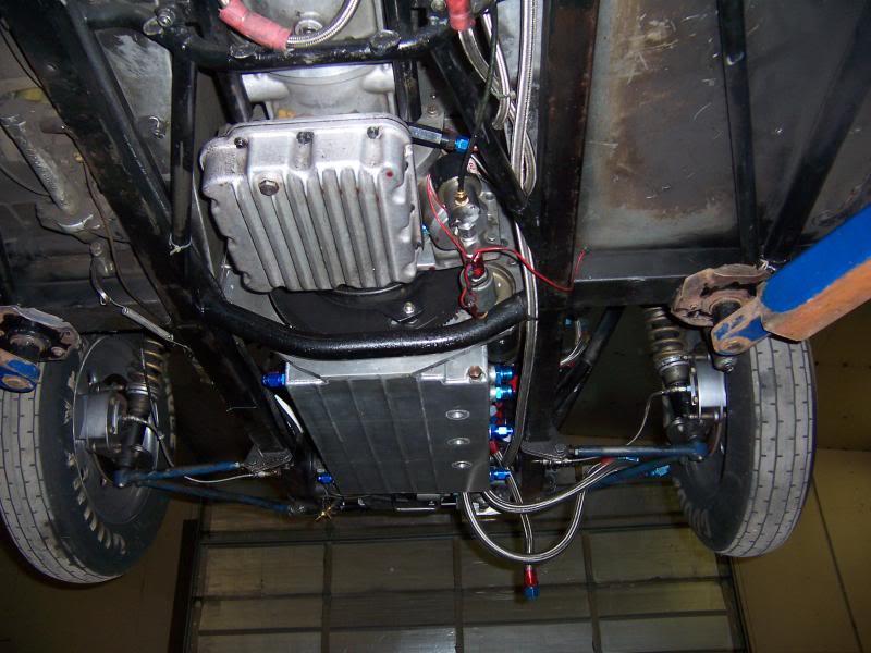 Mustang 7.50 Roller [SOLD] !!! 100_1374_zps2801a9c2