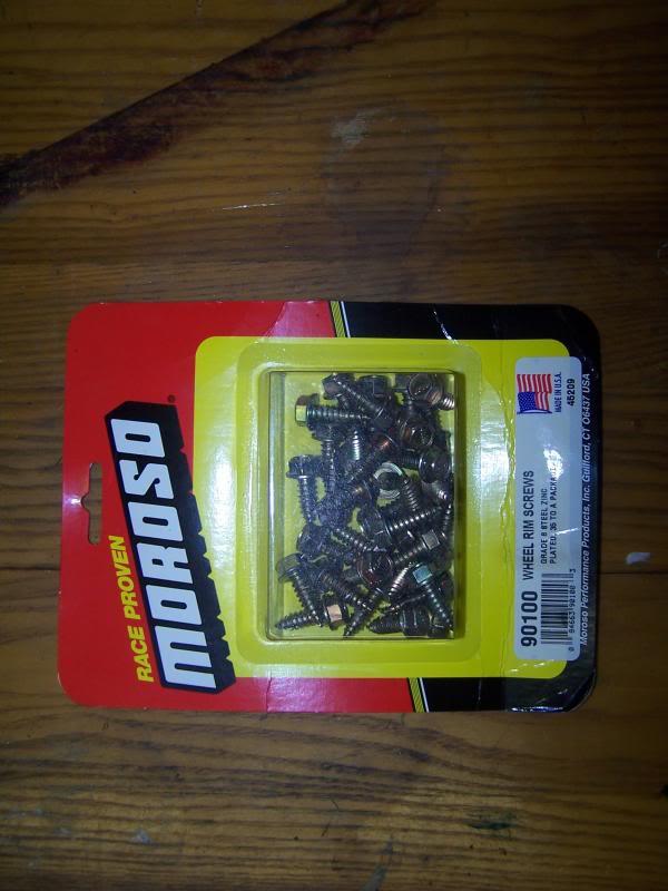 Race parts, good prices 100_1383_zps2dfaf7ca