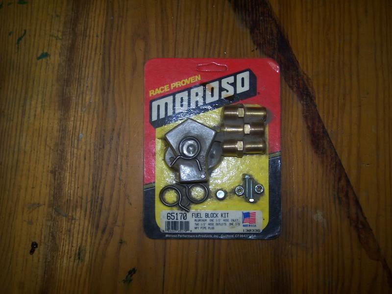 Race parts, good prices 100_1386_zps5e4232f1