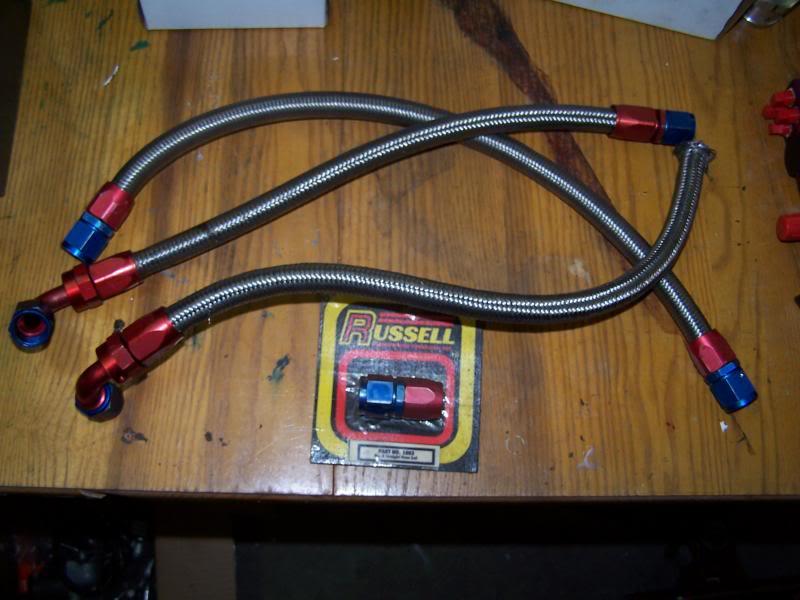 Race parts, good prices 100_1403_zpscc95aea6
