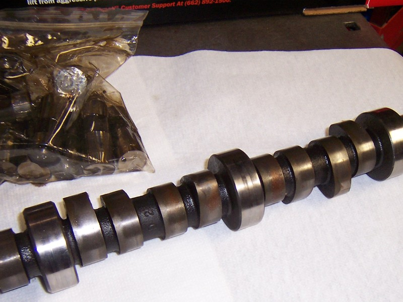 Camshaft and lifters 100_1649_zps2qggrvxq