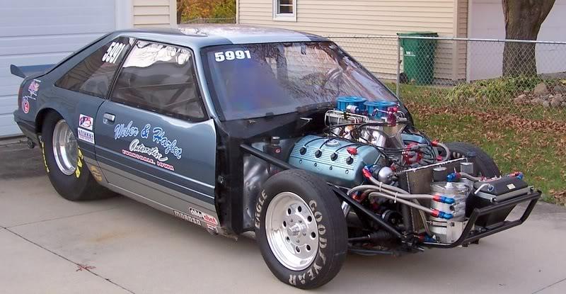 Mustang 7.50 Roller [SOLD] !!! 000_0094