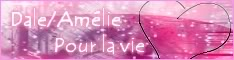 .: Gabelle Galerie :. DaleAmliepourlavie