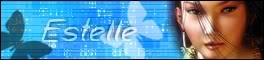 .: Gabelle Galerie :. Estelle3-1