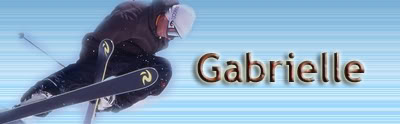 .: Gabelle Galerie :. Gab3
