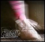 .: Gabelle Galerie :. Gabelle20
