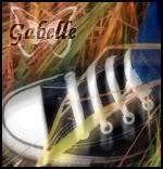 .: Gabelle Galerie :. Gabelle21