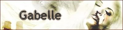 .: Gabelle Galerie :. Gabelle23