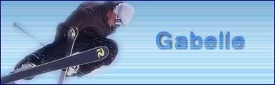 .: Gabelle Galerie :. Gabelle24
