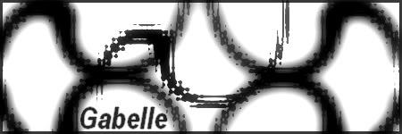 .: Gabelle Galerie :. Gabelle25