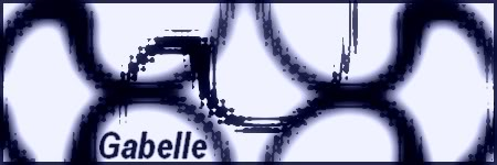 .: Gabelle Galerie :. Gabelle26