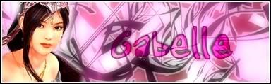 .: Gabelle Galerie :. Gabelle28
