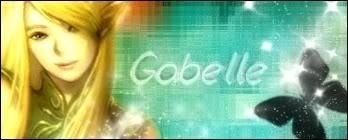 .: Gabelle Galerie :. Gabelle31-1