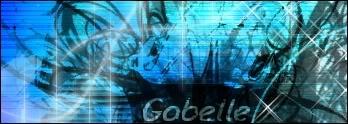 .: Gabelle Galerie :. Gabelle32-1