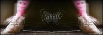 .: Gabelle Galerie :. Gabelle36