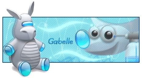 .: Gabelle Galerie :. Gabelle50