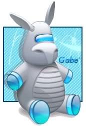 .: Gabelle Galerie :. Gabelle6