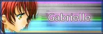.: Gabelle Galerie :. Gabrielle2