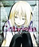 .: Gabelle Galerie :. Gabrielle4