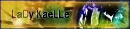 .: Gabelle Galerie :. LaDyKaeLLe-1