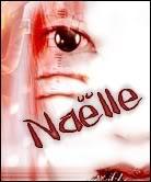 .: Gabelle Galerie :. Nalle2-1