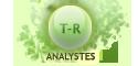 Analyste
