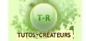 Tutos-Créateurs