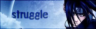 .: Gabelle Galerie :. Struggle