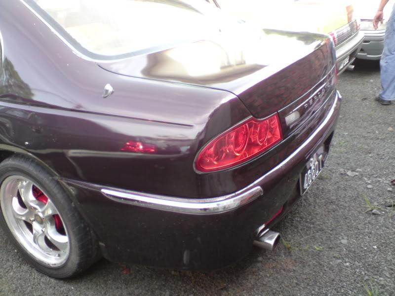 Perdana For Sale DSC03519