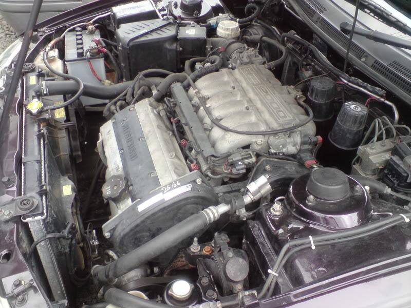 Perdana For Sale DSC03527