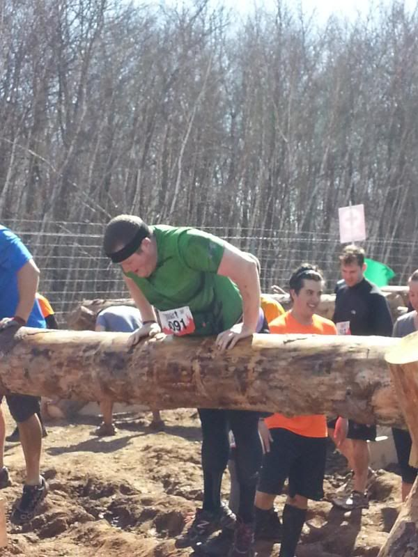 Tough Mudder 2014 20140419_101009