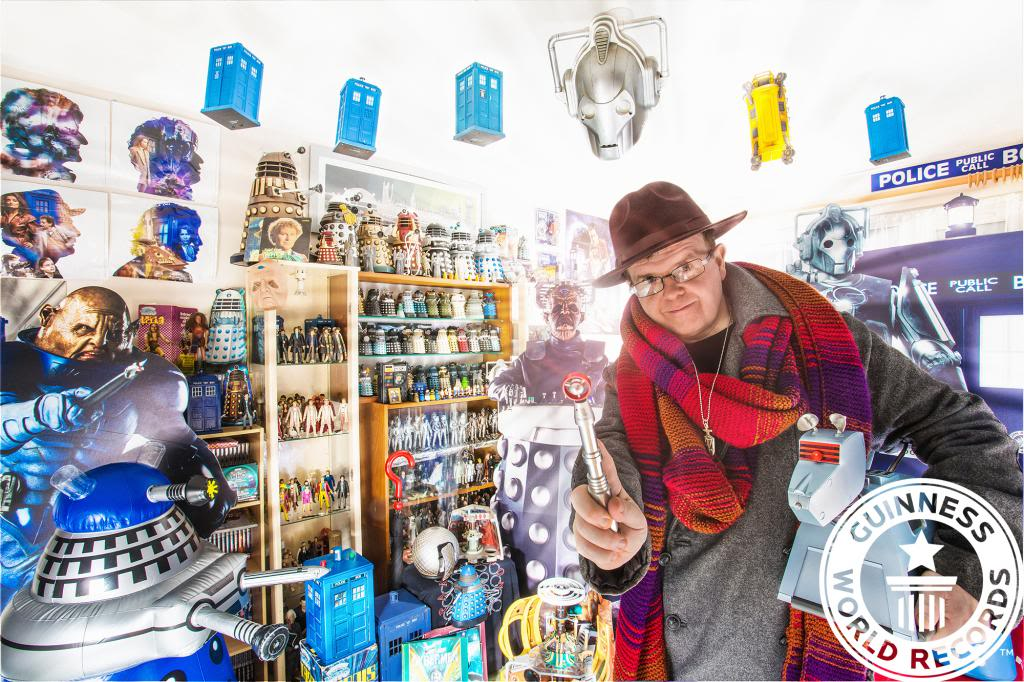 Largest Doctor Who Collection IanOBrien-LargestCollectionOfDoctorWhoMemorabilia-3541-Finalxxcopy_zps6498f38e
