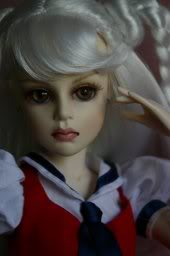 What was your first BJD? - Page 2 Img_2678c
